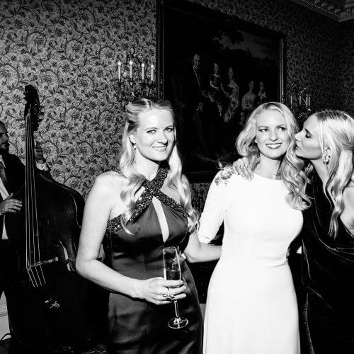 the-ritz-wedding-photography-nick-tucker-174-of-189