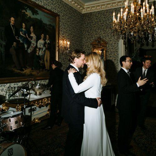 the-ritz-wedding-photography-nick-tucker-176-of-189