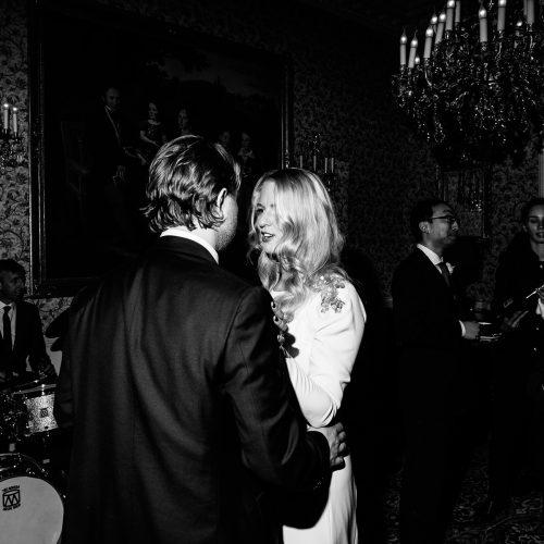 the-ritz-wedding-photography-nick-tucker-178-of-189