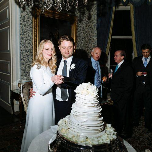 the-ritz-wedding-photography-nick-tucker-184-of-189