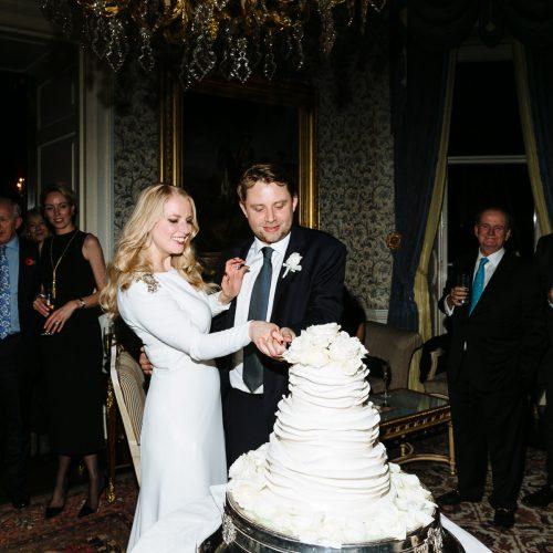 the-ritz-wedding-photography-nick-tucker-185-of-189