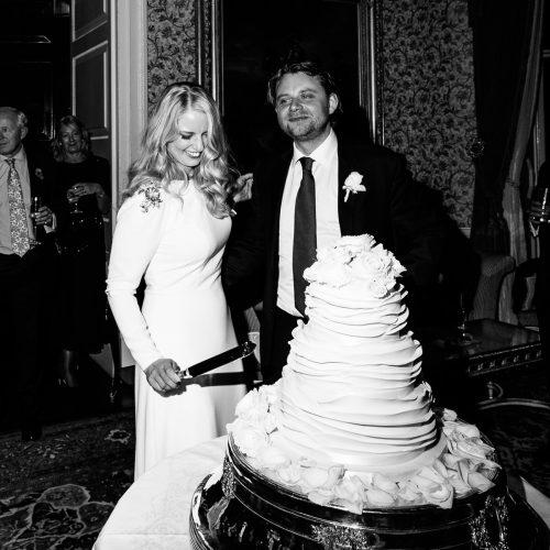 the-ritz-wedding-photography-nick-tucker-189-of-189
