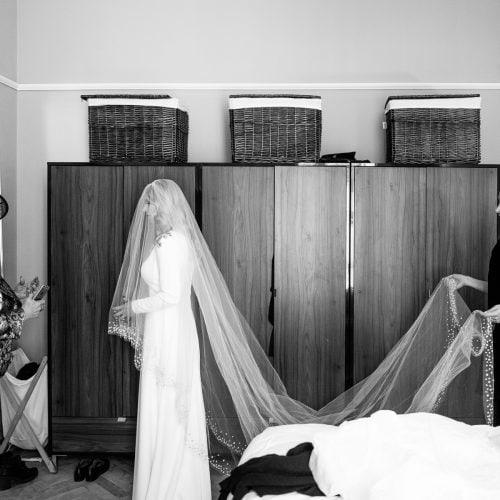 the-ritz-wedding-photography-nick-tucker-19-of-189