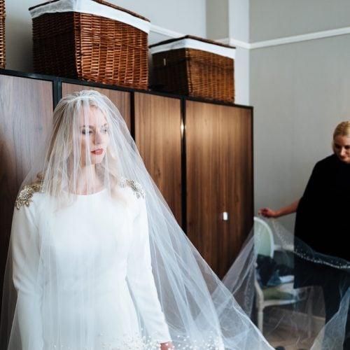 the-ritz-wedding-photography-nick-tucker-20-of-189