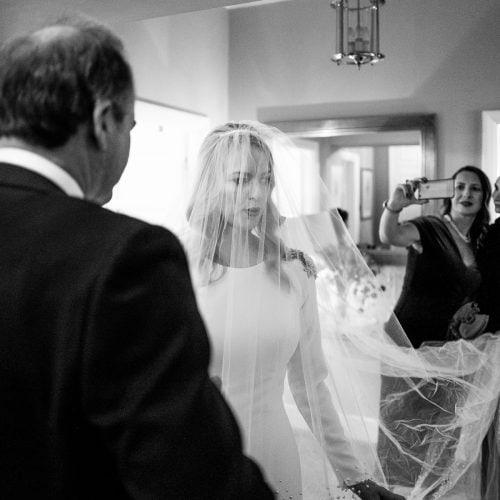 the-ritz-wedding-photography-nick-tucker-21-of-189