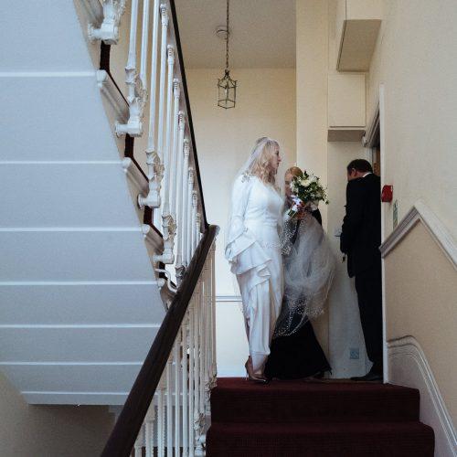 the-ritz-wedding-photography-nick-tucker-22-of-189