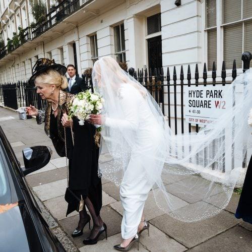 the-ritz-wedding-photography-nick-tucker-26-of-189