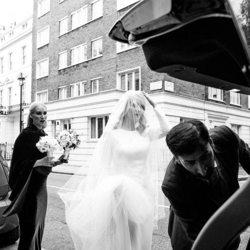 the-ritz-wedding-photography-nick-tucker-27-of-189