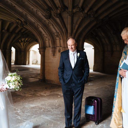 the-ritz-wedding-photography-nick-tucker-32-of-189