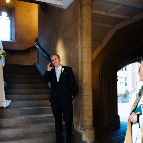 the-ritz-wedding-photography-nick-tucker-40-of-189