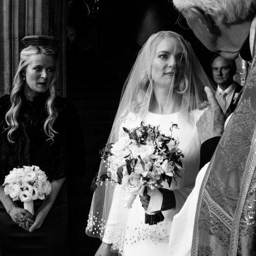 the-ritz-wedding-photography-nick-tucker-52-of-189