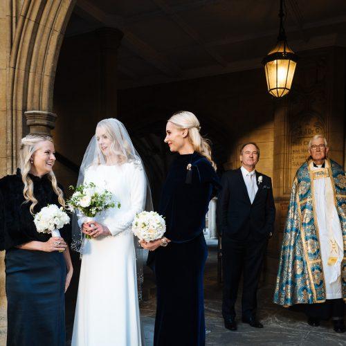 the-ritz-wedding-photography-nick-tucker-53-of-189