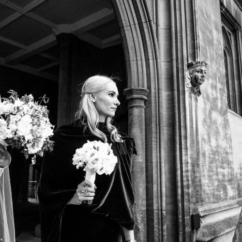 the-ritz-wedding-photography-nick-tucker-55-of-189
