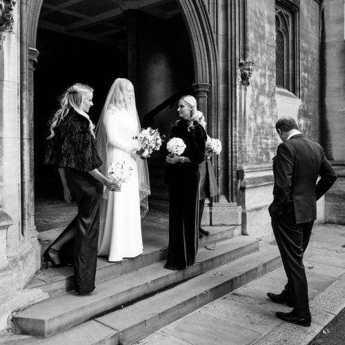the-ritz-wedding-photography-nick-tucker-56-of-189