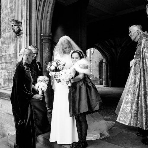 the-ritz-wedding-photography-nick-tucker-58-of-189