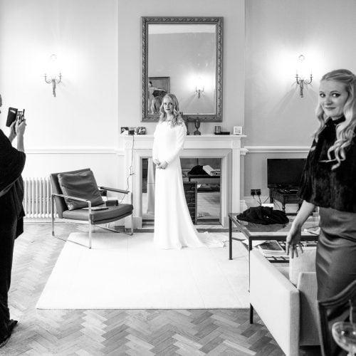 the-ritz-wedding-photography-nick-tucker-6-of-189