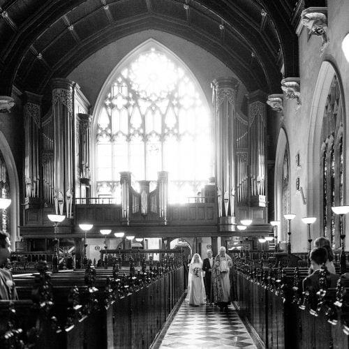 the-ritz-wedding-photography-nick-tucker-64-of-189