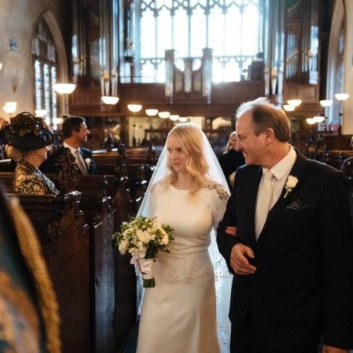 the-ritz-wedding-photography-nick-tucker-65-of-189