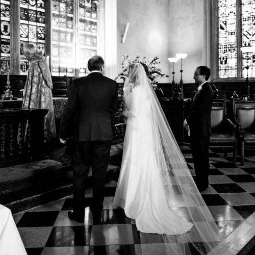 the-ritz-wedding-photography-nick-tucker-66-of-189