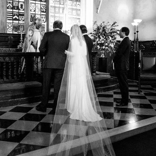 the-ritz-wedding-photography-nick-tucker-67-of-189
