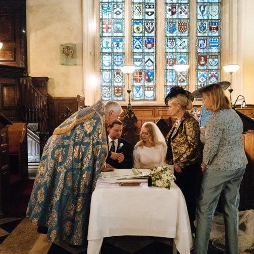 the-ritz-wedding-photography-nick-tucker-68-of-189