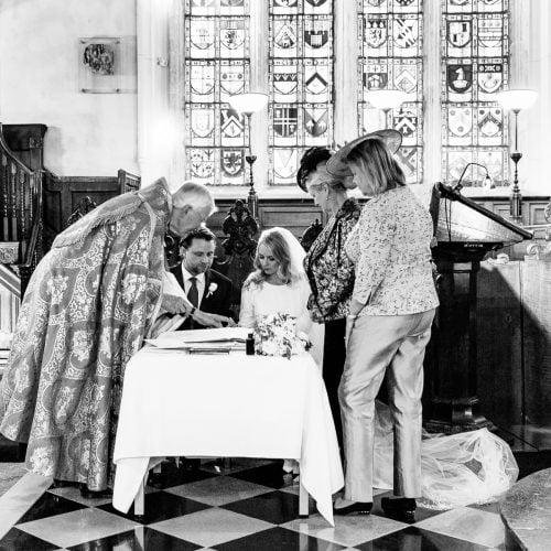 the-ritz-wedding-photography-nick-tucker-70-of-189