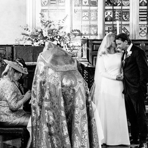 the-ritz-wedding-photography-nick-tucker-72-of-189