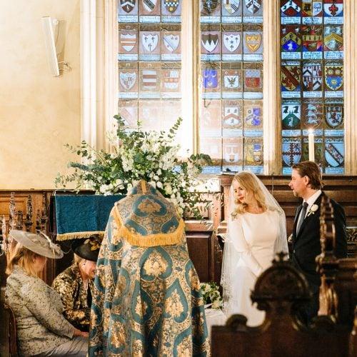 the-ritz-wedding-photography-nick-tucker-73-of-189