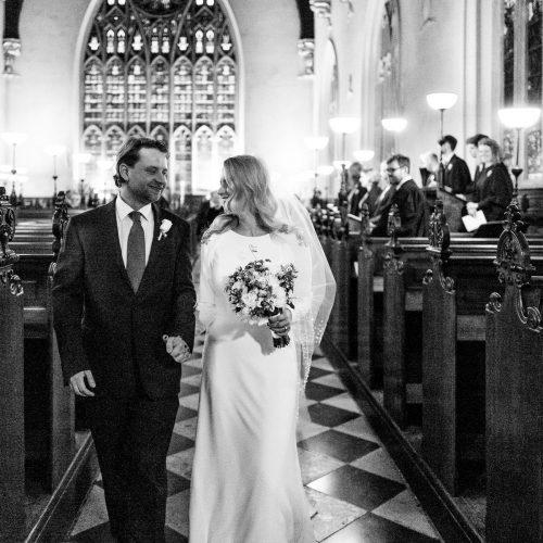 the-ritz-wedding-photography-nick-tucker-74-of-189
