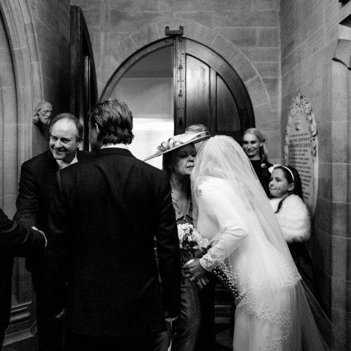 the-ritz-wedding-photography-nick-tucker-76-of-189