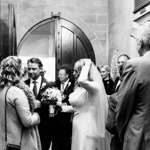 the-ritz-wedding-photography-nick-tucker-77-of-189