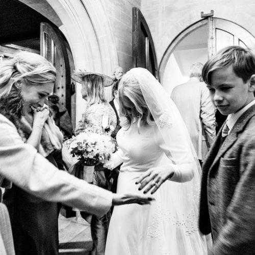 the-ritz-wedding-photography-nick-tucker-78-of-189