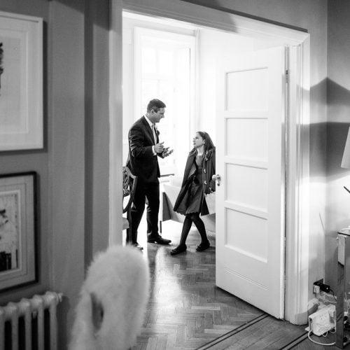 the-ritz-wedding-photography-nick-tucker-8-of-189