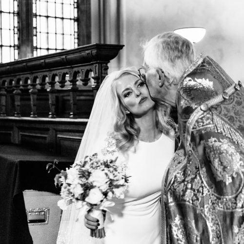 the-ritz-wedding-photography-nick-tucker-82-of-189