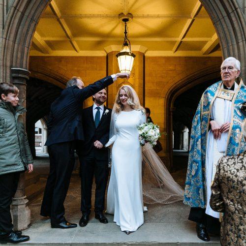 the-ritz-wedding-photography-nick-tucker-84-of-189