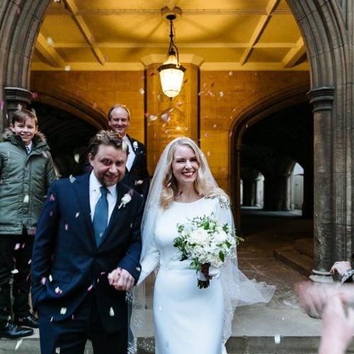 the-ritz-wedding-photography-nick-tucker-85-of-189