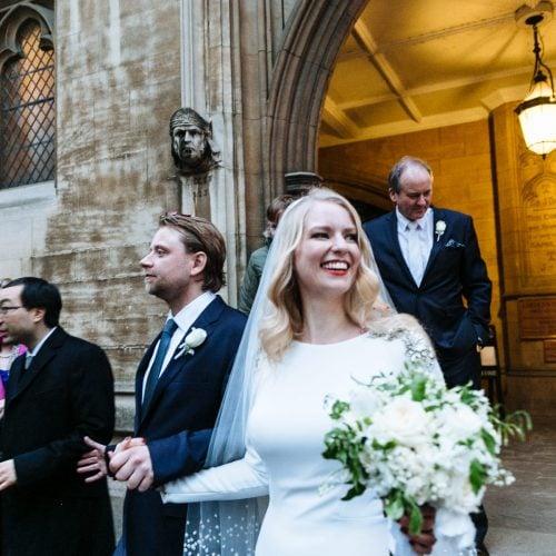 the-ritz-wedding-photography-nick-tucker-86-of-189