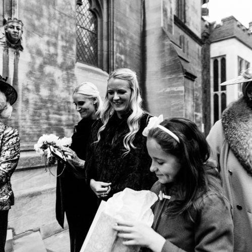the-ritz-wedding-photography-nick-tucker-87-of-189