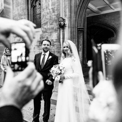 the-ritz-wedding-photography-nick-tucker-88-of-189
