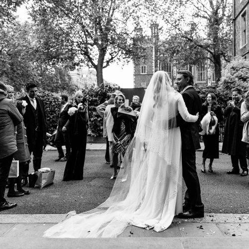 the-ritz-wedding-photography-nick-tucker-89-of-189