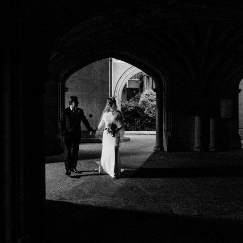 the-ritz-wedding-photography-nick-tucker-91-of-189