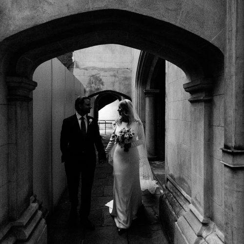 the-ritz-wedding-photography-nick-tucker-92-of-189