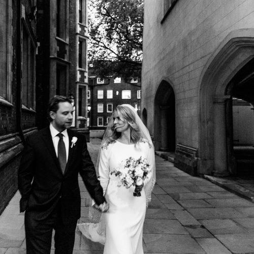 the-ritz-wedding-photography-nick-tucker-93-of-189