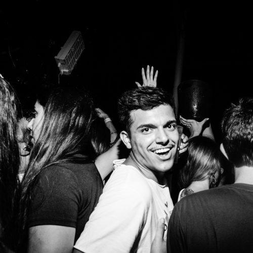 BRAZILIAN-CARNIVAL-CLUB-PHOTOGRAPHY (11 of 46)