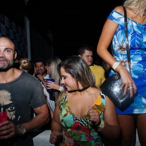 BRAZILIAN-CARNIVAL-CLUB-PHOTOGRAPHY (27 of 46)
