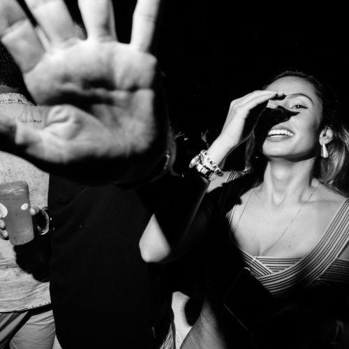 BRAZILIAN-CARNIVAL-CLUB-PHOTOGRAPHY (5 of 46)