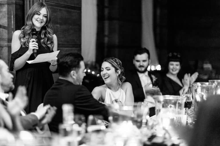 bethnal green town hall documentary wedding photography