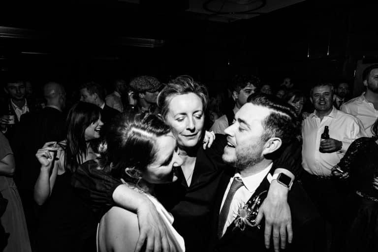 london documentary wedding photography