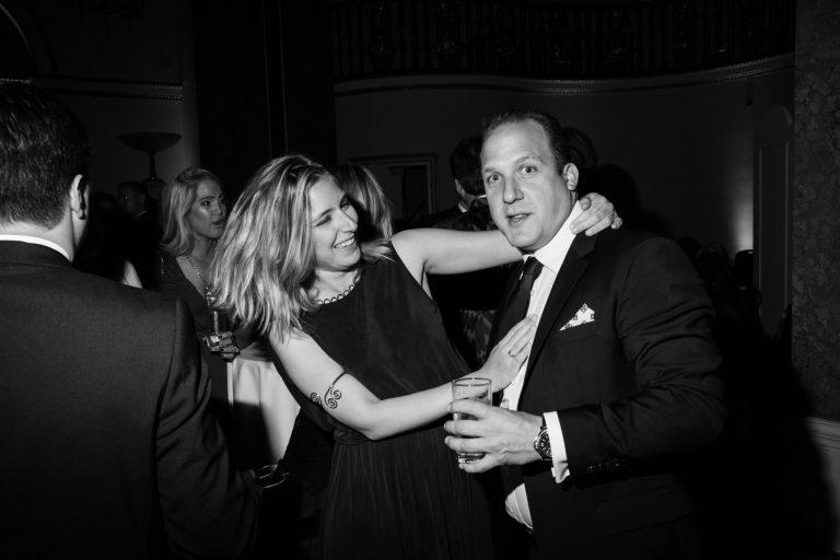 high society wedding photography