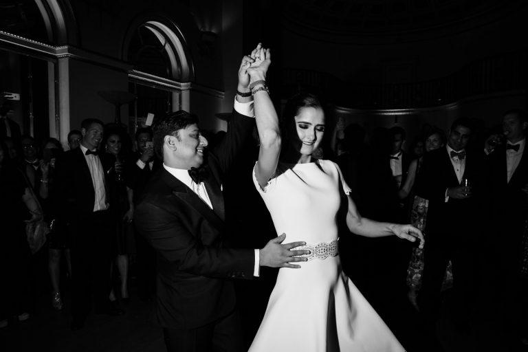 london society wedding photography